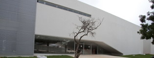 capa_campus-planaltina0
